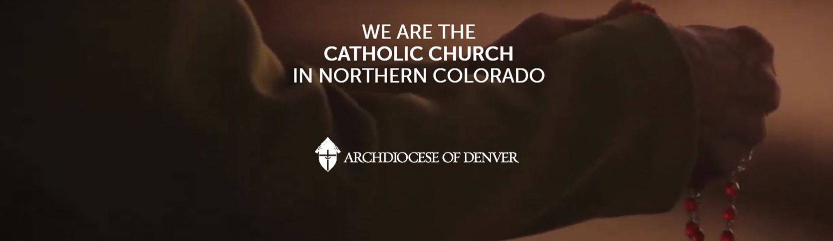Archdiocese of Denver