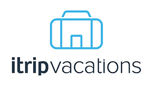 1A Itrip Vacations